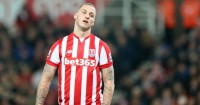 Marko Arnautovic: Has a £12.5m release clause