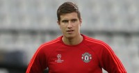 Paddy McNair: Manchester United reject loan offers for defender