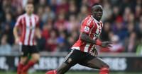 Sadio Mane: Forward a target for giant trio of clubs