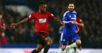Saido Berahino: Forward likely to leave West Brom this month
