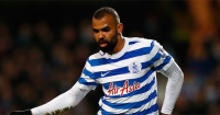 Sandro: Signed for Baggies