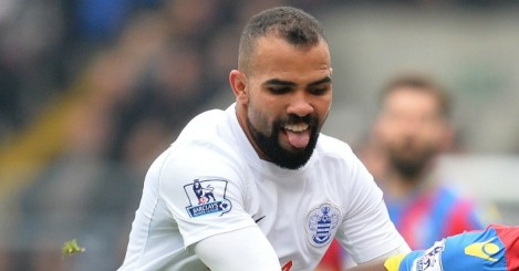 Sandro: Could debut for West Brom on Tuesday