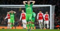 Sebastian Coates: Defender joined Sunderland in 2014