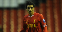 Tiago Ilori: Defender yet to appear for Liverpool first-team