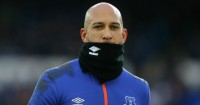 Tim Howard: Set for return to the USA