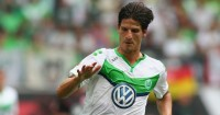 Timm Klose: Hoping to make an impact at Norwich