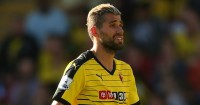 Valon Behrami: Urges Watford to maintain form