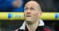 Alex Neil: Needs a survival miracle