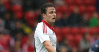 Jose Baxter: Rejoining Everton