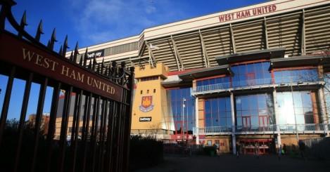 Boleyn Ground: West Ham set to make emotional farewell
