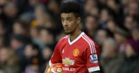 Cameron Borthwick-Jackson: Wanted by Wolves