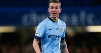Bersant Celina: Wanted assurances with Norway