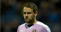 Chris Gunter: Defender has been at Reading since 2012