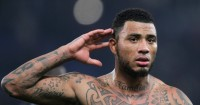 Colin Kazim-Richards: On the move once again