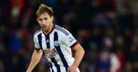 Craig Dawson: Defender signed 12-month extension