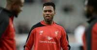 Daniel Sturridge: Striker has not featured since December 6