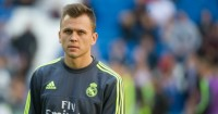 Denis Cheryshev: Liverpool could sign Real Madrid winger