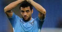 Felipe Anderson: Chelsea link emerges