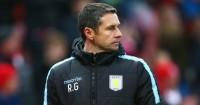 Remi Garde: Claims his team lacks quality