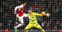 Fraser Forster: Denied Arsenal to secure draw for Saints