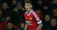 Guillermo Varela: Takes pride in playing for United