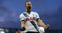Harry Kane: Back Tottenham striker to score against West Brom