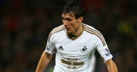 Jack Cork: Wants to stop conceding goals from set-pieces