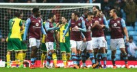 Aston Villa: Can enjoy fruits of their labour in May, says Remi Garde