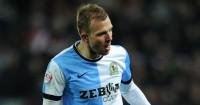 Jordan Rhodes: Boro move could yet still happen
