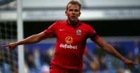Jordan Rhodes: Striker has been prolific at Blackburn