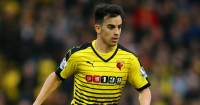 Jose Manuel Jurado: Could feature for Watford against Leeds United