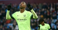 Kelechi Iheanacho: Out to repay Manuel Pellegrini's faith
