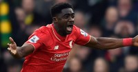 Kolo Toure: Liverpool exit set to be confirmed