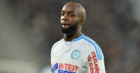 Lassana Diarra: Midfielder spent four years in Premier League