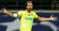 Laurent Depoitre: Linked with thirteen Premier League clubs