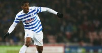 Leroy Fer: Midfielder played in top flight with QPR & Norwich