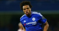 Loic Remy: Saw Leicester move fail to go through