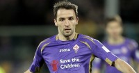 Milan Badelj: Linked with move