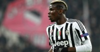 Paul Pogba: More transfer rumours on Friday