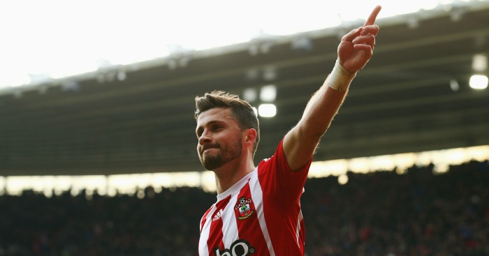 Shane Long: Has become more complete player, says Ronald Koeman