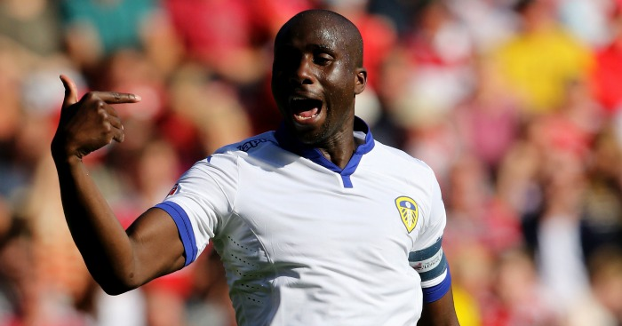 Sol Bamba: Was chased by Newcastle and Sunderland
