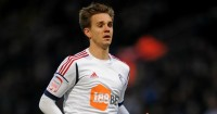 Stuart Holden: Former Bolton midfielder has retired from football