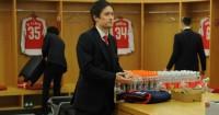 Tomas Rosicky Arsenal