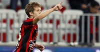 Vincent Koziello: Midfielder linked to European giants