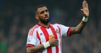 Yann M'Vila: Knows what is at stake at Carrow Road