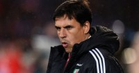 Chris Coleman: Keen to ensure players are happy