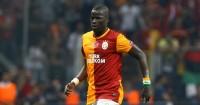 Emmanuel Eboue: Never played a single game for Sunderland