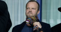 Ed Woodward: Gives thoughts on bomb scare at Old Trafford