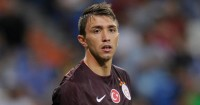Fernando Muslera: Links to Spurs dismissed