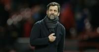 Quique Sanchez Flores: Believes Watford were unlucky
